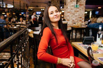 «Вечеринка Ретро FM», 10 сентября 2021 - Ресторан «Максимилианс» Челябинск - 33