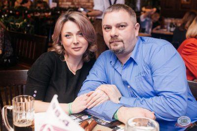 Вечеринка «Ретро FM», 13 декабря 2019 - Ресторан «Максимилианс» Челябинск - 35