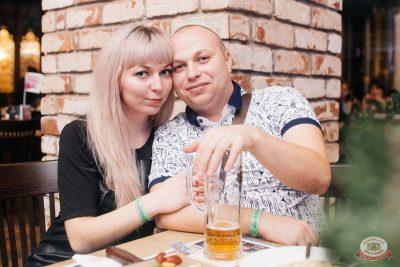 Вечеринка «Ретро FM», 13 декабря 2019 - Ресторан «Максимилианс» Челябинск - 38