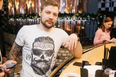 Вечеринка «Ретро FM», 13 декабря 2019 - Ресторан «Максимилианс» Челябинск - 44