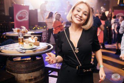 Вечеринка «Ретро FM», 13 декабря 2019 - Ресторан «Максимилианс» Челябинск - 48