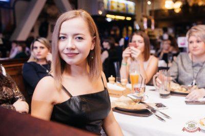 Вечеринка «Ретро FM», 13 декабря 2019 - Ресторан «Максимилианс» Челябинск - 50