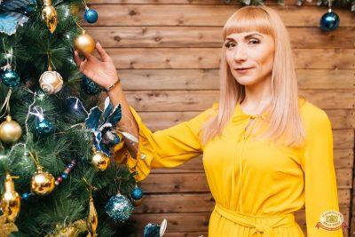 Вечеринка «Ретро FM», 13 декабря 2019 - Ресторан «Максимилианс» Челябинск - 55