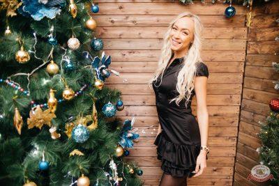 Вечеринка «Ретро FM», 13 декабря 2019 - Ресторан «Максимилианс» Челябинск - 56