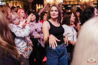 Вечеринка «Ретро FM», 14 сентября 2019 - Ресторан «Максимилианс» Челябинск - 27