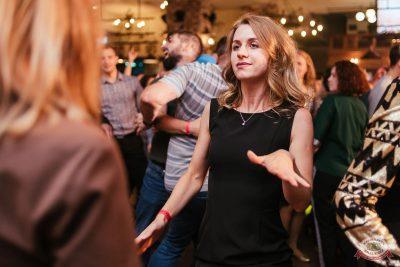 Вечеринка «Ретро FM», 14 сентября 2019 - Ресторан «Максимилианс» Челябинск - 28