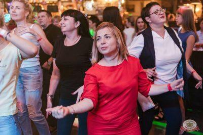 Вечеринка «Ретро FM», 14 сентября 2019 - Ресторан «Максимилианс» Челябинск - 32