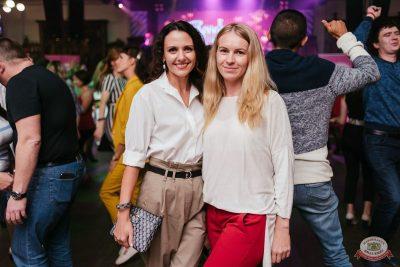 Вечеринка «Ретро FM», 14 сентября 2019 - Ресторан «Максимилианс» Челябинск - 35