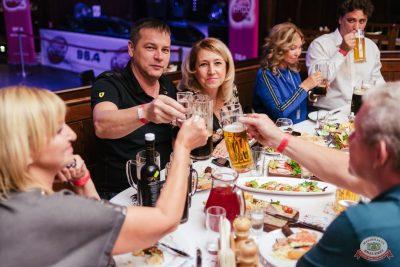 Вечеринка «Ретро FM», 14 сентября 2019 - Ресторан «Максимилианс» Челябинск - 43