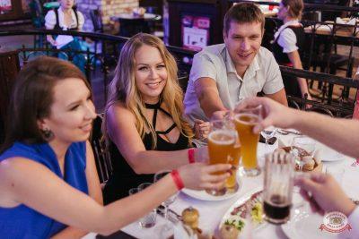Вечеринка «Ретро FM», 14 сентября 2019 - Ресторан «Максимилианс» Челябинск - 45