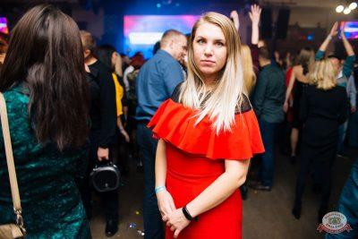 Вечеринка «Ретро FM», 18 октября 2019 - Ресторан «Максимилианс» Челябинск - 24