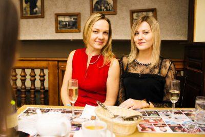 Вечеринка «Ретро FM», 18 октября 2019 - Ресторан «Максимилианс» Челябинск - 33