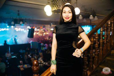 Вечеринка «Ретро FM», 18 октября 2019 - Ресторан «Максимилианс» Челябинск - 35