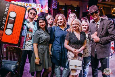 Вечеринка «Ретро FM», 19 апреля 2019 - Ресторан «Максимилианс» Челябинск - 33