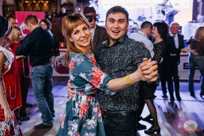 Вечеринка «Ретро FM», 19 апреля 2019 - Ресторан «Максимилианс» Челябинск - 48
