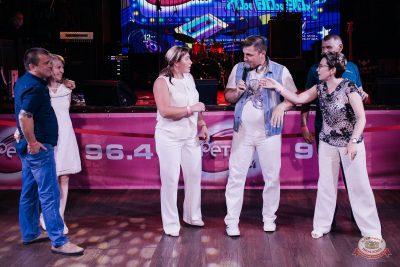 «Вечеринка Ретро FM», 21 августа 2021 - Ресторан «Максимилианс» Челябинск - 2