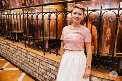 «Вечеринка Ретро FM», 21 августа 2021 - Ресторан «Максимилианс» Челябинск - 30