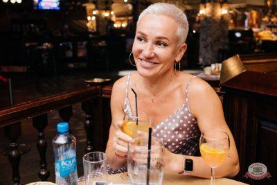 «Вечеринка Ретро FM», 21 августа 2021 - Ресторан «Максимилианс» Челябинск - 35