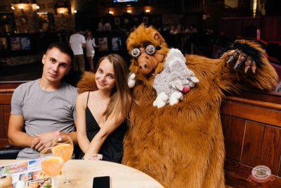 «Вечеринка Ретро FM», 21 августа 2021 - Ресторан «Максимилианс» Челябинск - 41
