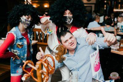 «Вечеринка Ретро FM», 21 мая 2021 - Ресторан «Максимилианс» Челябинск - 12