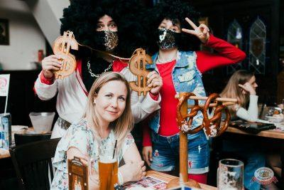 «Вечеринка Ретро FM», 21 мая 2021 - Ресторан «Максимилианс» Челябинск - 13