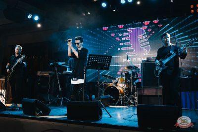 «Вечеринка Ретро FM», 21 мая 2021 - Ресторан «Максимилианс» Челябинск - 25