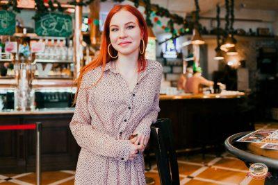 «Вечеринка Ретро FM», 21 мая 2021 - Ресторан «Максимилианс» Челябинск - 31