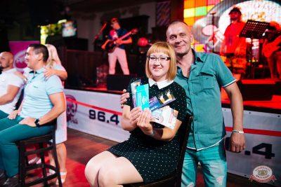 Вечеринка «Ретро FM», 26 июля 2019 - Ресторан «Максимилианс» Челябинск - 14