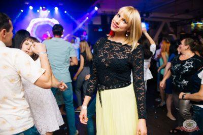 Вечеринка «Ретро FM», 26 июля 2019 - Ресторан «Максимилианс» Челябинск - 29