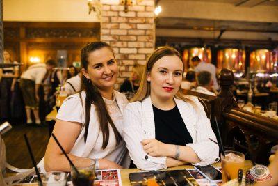 Вечеринка «Ретро FM», 26 июля 2019 - Ресторан «Максимилианс» Челябинск - 30