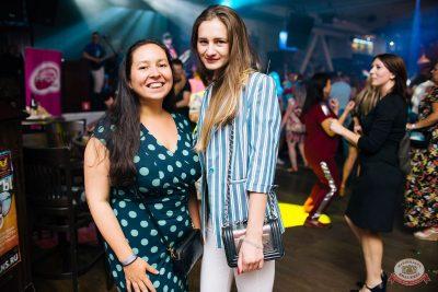 Вечеринка «Ретро FM», 26 июля 2019 - Ресторан «Максимилианс» Челябинск - 33