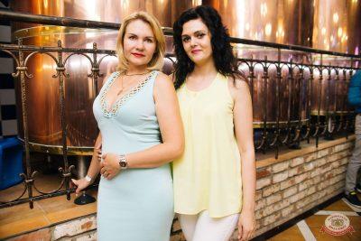 Вечеринка «Ретро FM», 26 июля 2019 - Ресторан «Максимилианс» Челябинск - 37