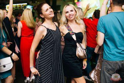 Вечеринка «Ретро FM», 26 июля 2019 - Ресторан «Максимилианс» Челябинск - 38