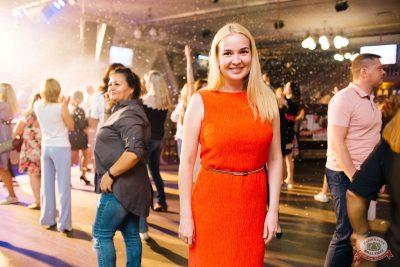 Вечеринка «Ретро FM», 26 июля 2019 - Ресторан «Максимилианс» Челябинск - 40