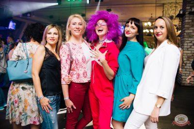 Вечеринка «Ретро FM», 26 июля 2019 - Ресторан «Максимилианс» Челябинск - 45