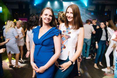 Вечеринка «Ретро FM», 26 июля 2019 - Ресторан «Максимилианс» Челябинск - 46
