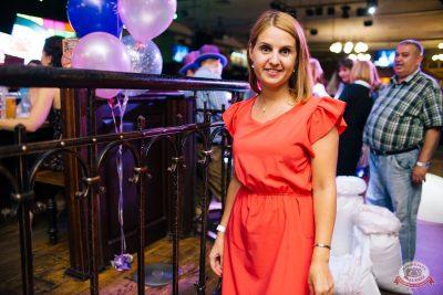 Вечеринка «Ретро FM», 26 июля 2019 - Ресторан «Максимилианс» Челябинск - 50