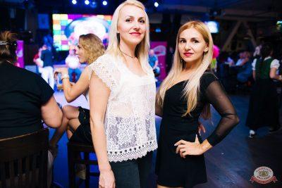 Вечеринка «Ретро FM», 26 июля 2019 - Ресторан «Максимилианс» Челябинск - 9
