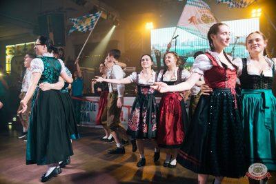 Вечеринка «Русского Радио» «Для своих», 11 октября 2019 - Ресторан «Максимилианс» Челябинск - 18
