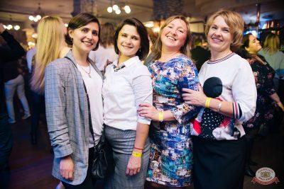 Вечеринка «Русского Радио» «Для своих», 11 октября 2019 - Ресторан «Максимилианс» Челябинск - 27