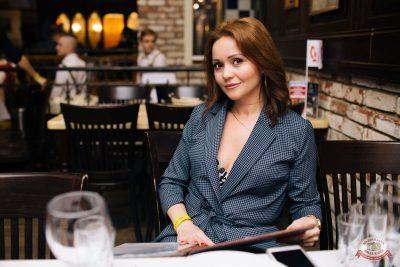 Вечеринка «Русского Радио» «Для своих», 11 октября 2019 - Ресторан «Максимилианс» Челябинск - 34
