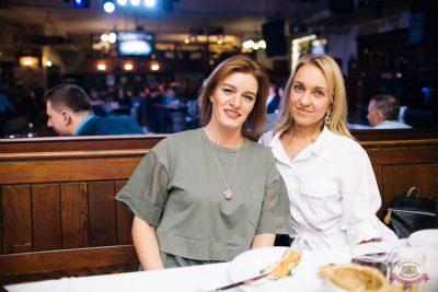 Вечеринка «Русского Радио» «Для своих», 11 октября 2019 - Ресторан «Максимилианс» Челябинск - 46