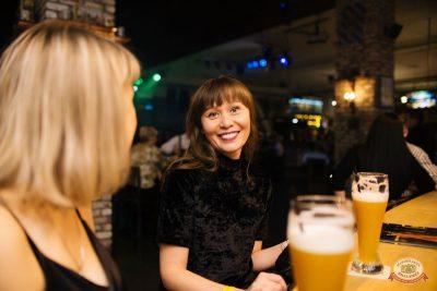 Вечеринка «Русского Радио» «Для своих», 11 октября 2019 - Ресторан «Максимилианс» Челябинск - 49