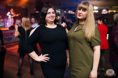 Вечеринка «Русского Радио» «Для своих», 11 октября 2019 - Ресторан «Максимилианс» Челябинск - 54