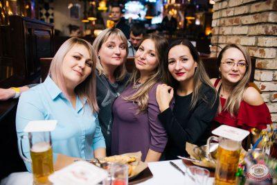 Вечеринка «Русского Радио» «Для своих», 11 октября 2019 - Ресторан «Максимилианс» Челябинск - 55