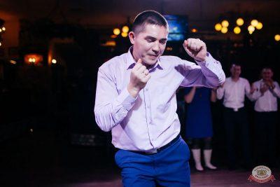 Вечеринка «Русского Радио» «Для своих», 11 января 2020 - Ресторан «Максимилианс» Челябинск - 19