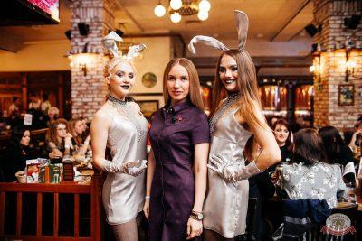 Вечеринка «Русского Радио» «Для своих», 11 января 2020 - Ресторан «Максимилианс» Челябинск - 45