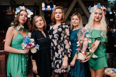 Вечеринка «Русского Радио» «Для своих», 15 ноября 2019 - Ресторан «Максимилианс» Челябинск - 36