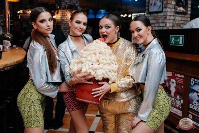 Вечеринка «Русского Радио» «Для своих», 15 ноября 2019 - Ресторан «Максимилианс» Челябинск - 39