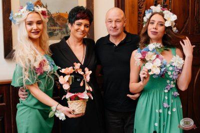 Вечеринка «Русского Радио» «Для своих», 15 ноября 2019 - Ресторан «Максимилианс» Челябинск - 44